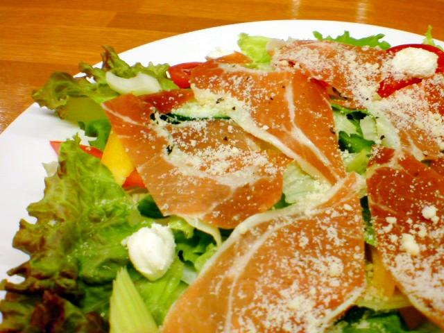 RED CHILI Salad1