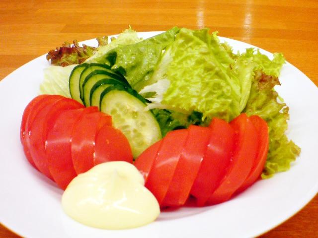 RED CHILI Salad2